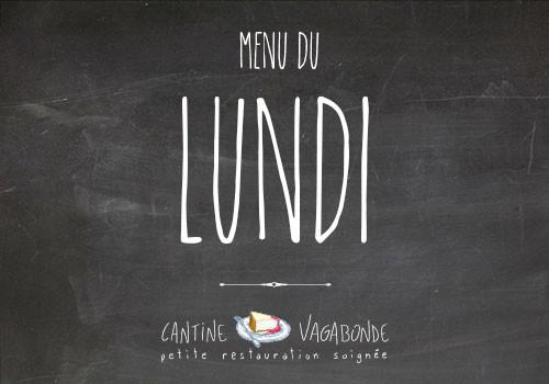 Menu_Lundi
