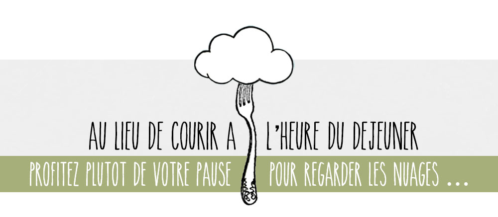 nuage_banniere_04
